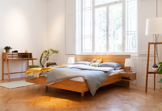 Anna bed de Sixay Furniture