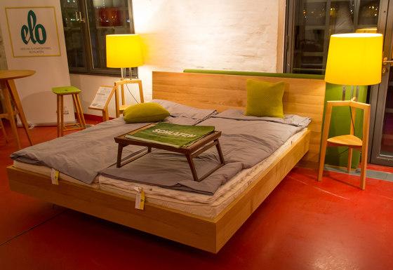Grace floor lamp de Sixay Furniture