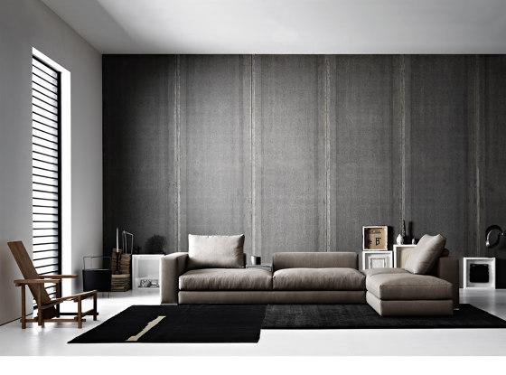 Ananta Class | Sofa by Saba Italia