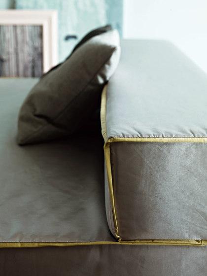 Bed & Breakfast | Sofa Bed by Saba Italia