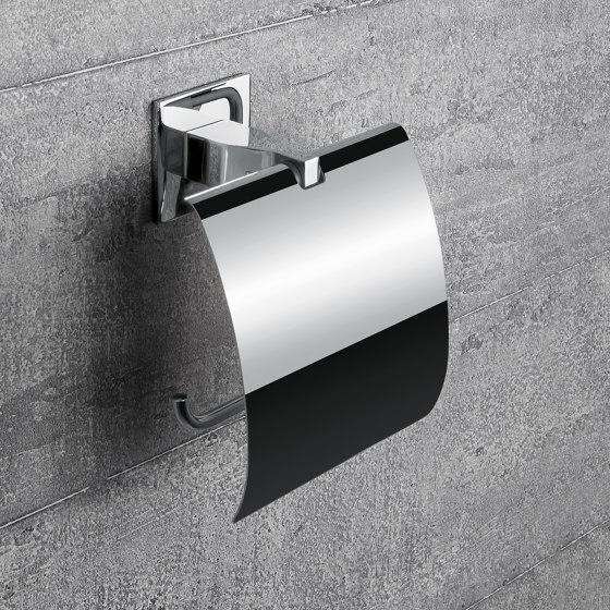 Soap dispenser by COLOMBO DESIGN
