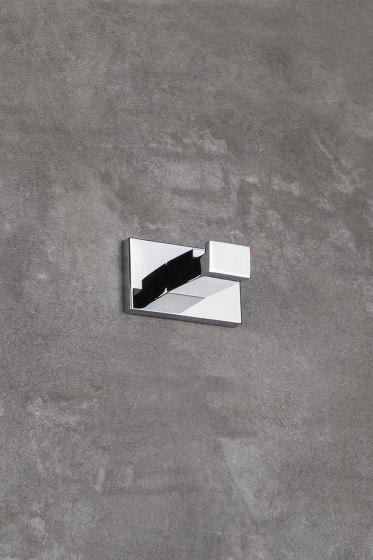 Shelf by COLOMBO DESIGN
