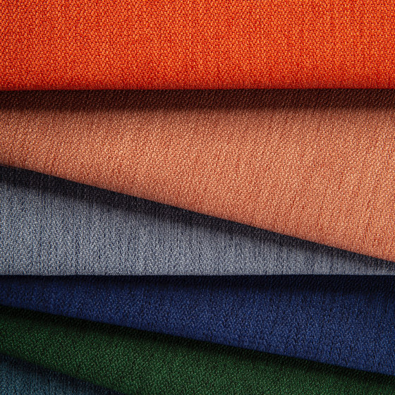 Percept | Pulse by Luum Fabrics