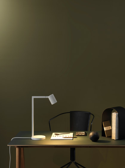 Ascoli Single Switched | Matt Nickel by Astro Lighting