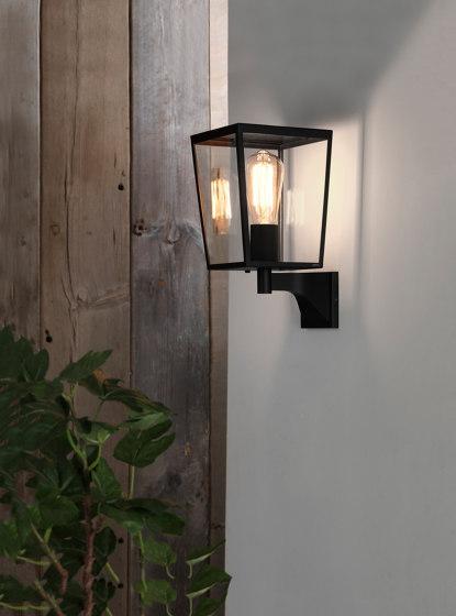 Farringdon   Textured Black by Astro Lighting
