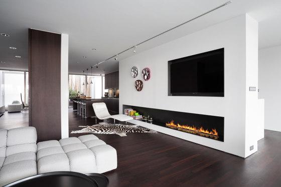 FLA 3 XL Suite Logs by Planika