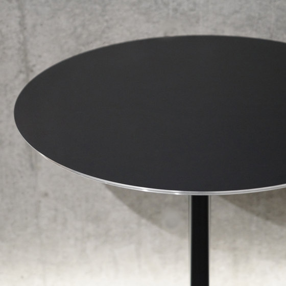XT | table by By interiors inc.
