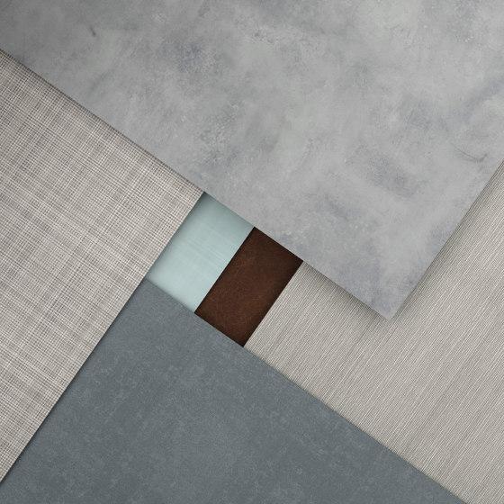 Loft Concrete by Pfleiderer