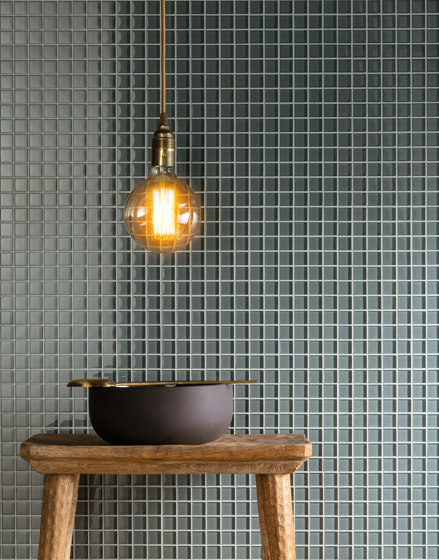 Divetro | Miele 23x23 de Mosaico+