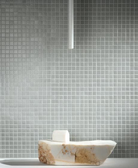 Tanticolori | Beige C. 20x20 de Mosaico+
