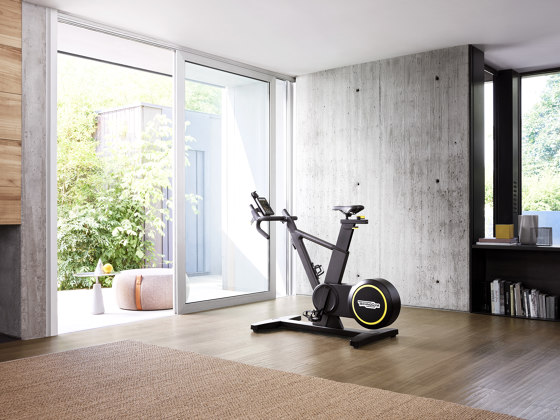 Skillbike by Technogym
