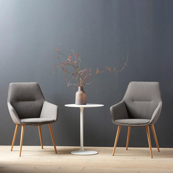 Sachet by Davis Furniture