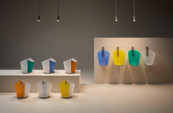 Ginebra   GIN 02 by Made Design