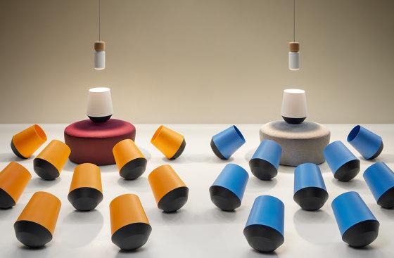 Biel | BIE 01 by Made Design