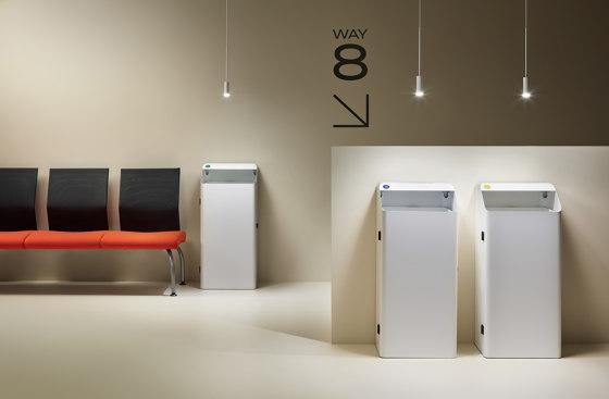 Baden   BDN 01 by Made Design