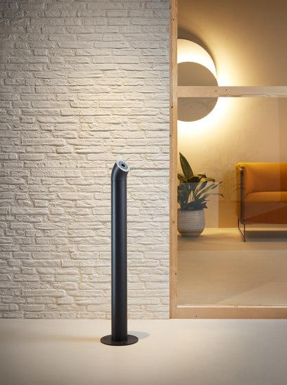 Laax | LAX 01 di Made Design