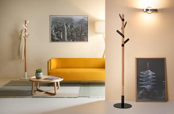 Siena | SIE 01 di Made Design