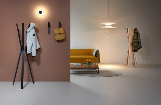 Milano | MIL 16 by Made Design