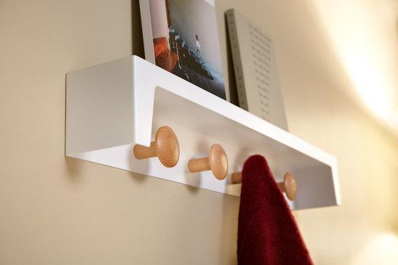 Bergamo | BRG 01 by Made Design