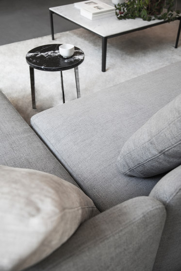 Delta 175 Sofa by Bensen
