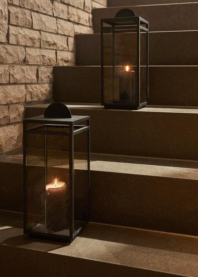 Turris | lantern by AYTM
