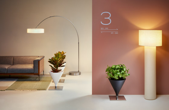 Kyoto | KYO 02 by Made Design