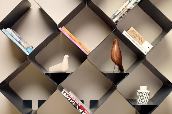 Albury   ALB 20 by Made Design