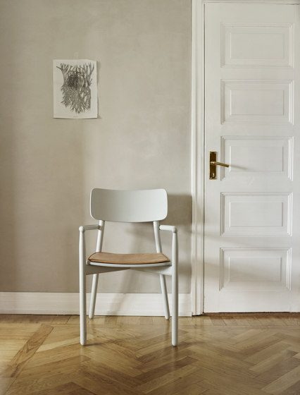 Hven Chair Cushion de Skagerak