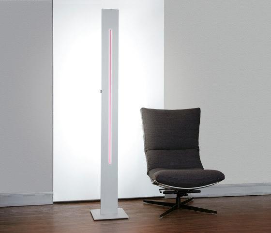 Plank P/U de Lightnet