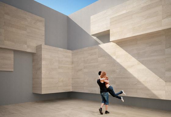 Stone Box Sugar White by EMILGROUP