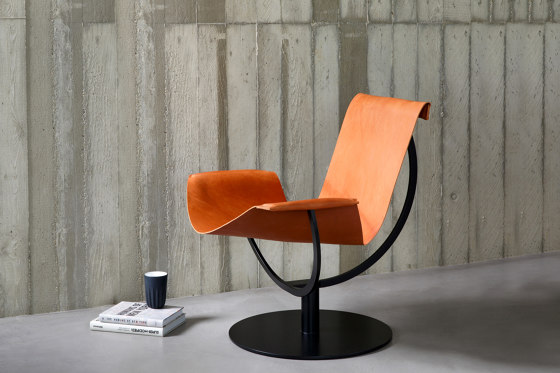 Arch Chair by Favius