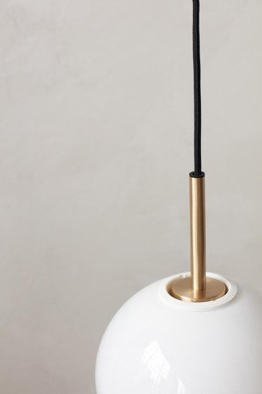 TR Bulb | Table Lamp de MENU