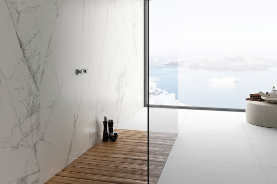 Ice Super Blanco Natural by INALCO