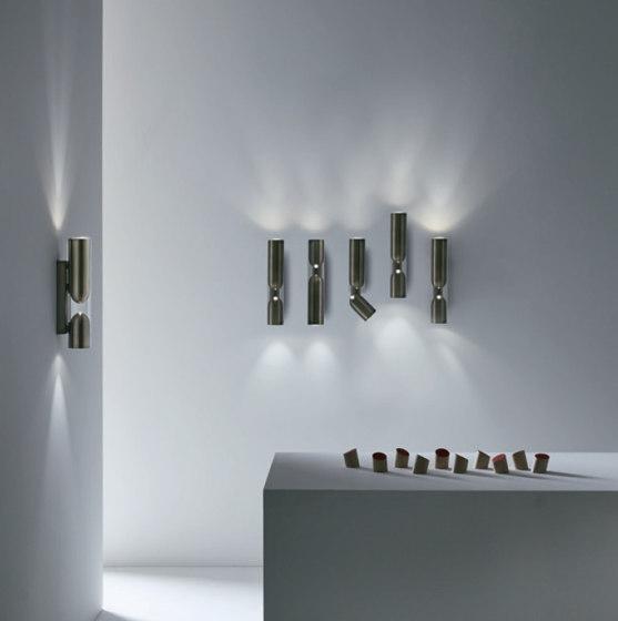 CLASH Wall lamp fix by Penta