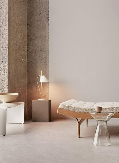Yuh Table de Louis Poulsen
