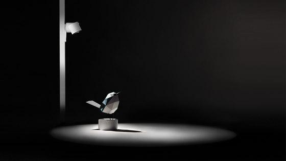 Io | wt by ARKOSLIGHT