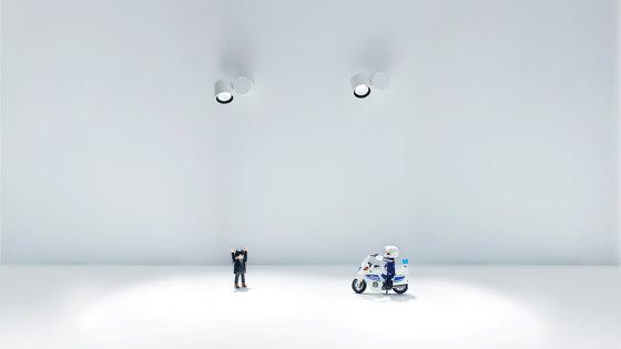 Io Surface | wt by ARKOSLIGHT