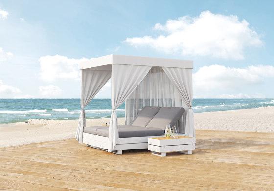 Boxx Lounge - Arrangement 2 by solpuri