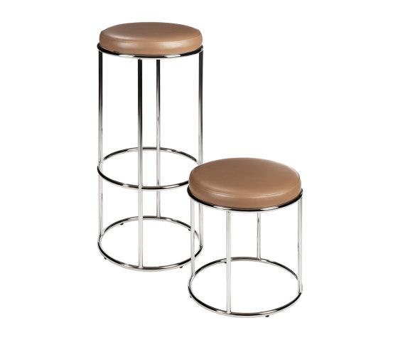 Cylinder diameter 900 von Svedholm Design
