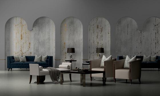 Concrete Surfaces | CS1.01 SG by YO2