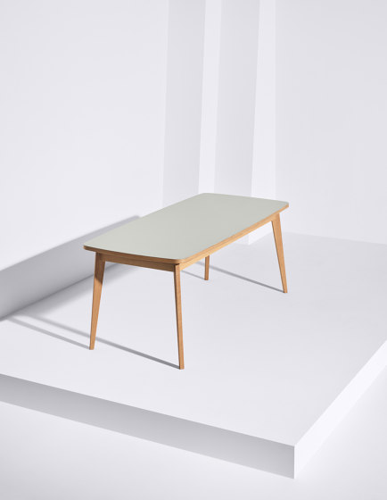 Usus Chair clear de bartmann berlin