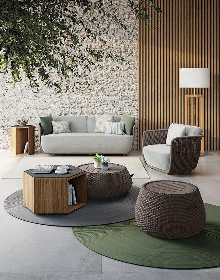 Cuscino 35X45 Deco Cushion by Atmosphera