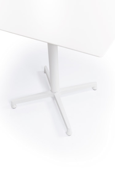 Friend Table base by Atmosphera