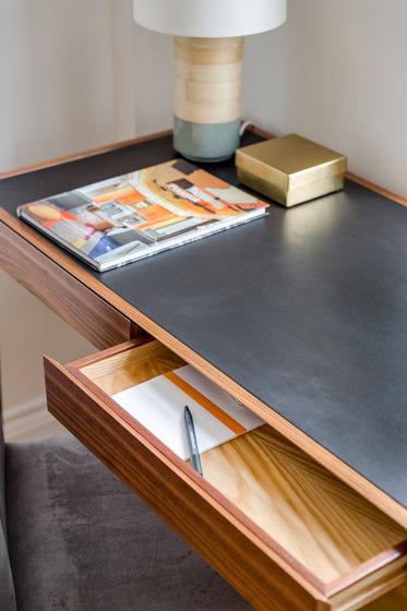Wodehouse Desk by Ivar London