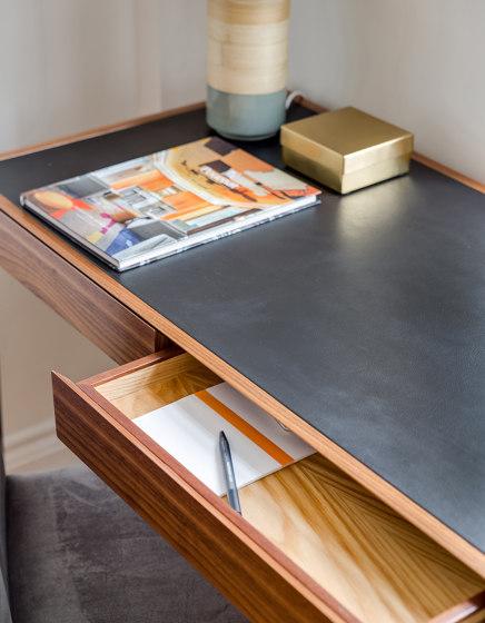 Wodehouse Desk de Ivar London