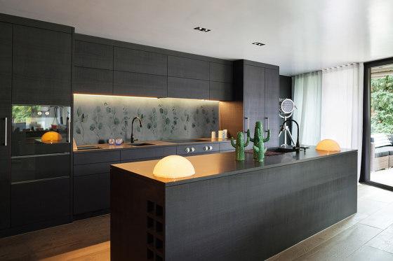 Art Kitchen de INSTABILELAB