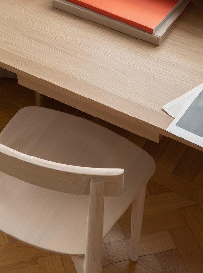 Lara   Chair di L.Ercolani