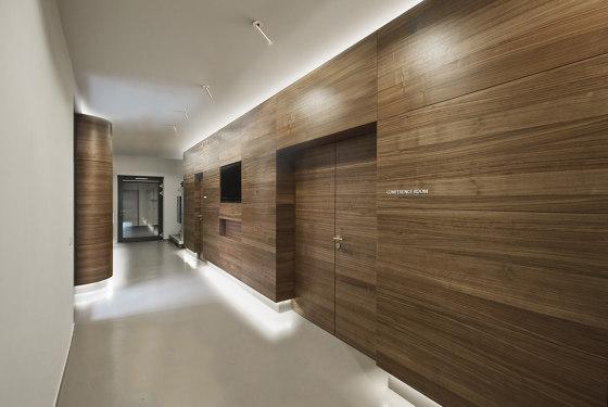 Fino Floor von Sattler