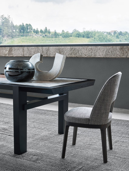 Elliot Table de Flexform