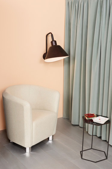Deco Futura Armchair by Diesel with Moroso